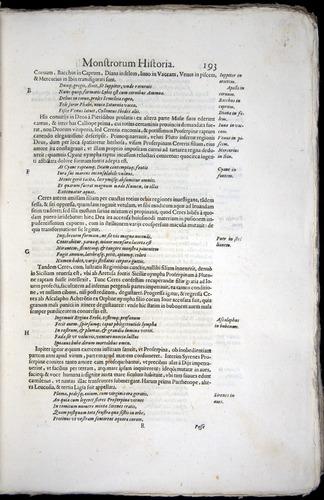Image of Aldrovandi-1570-0193