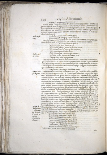 Image of Aldrovandi-1570-0196