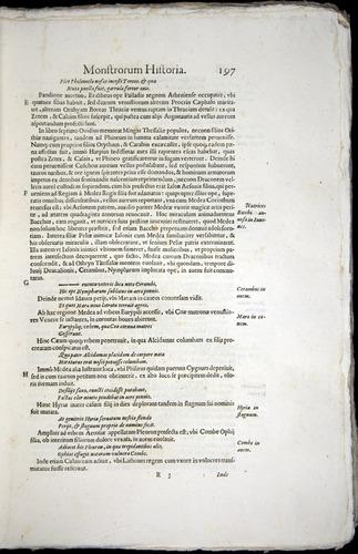 Image of Aldrovandi-1570-0197