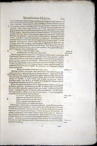 Image of Aldrovandi-1570-0205