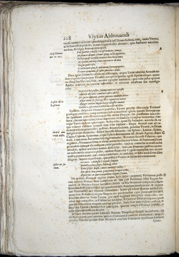 Image of Aldrovandi-1570-0208