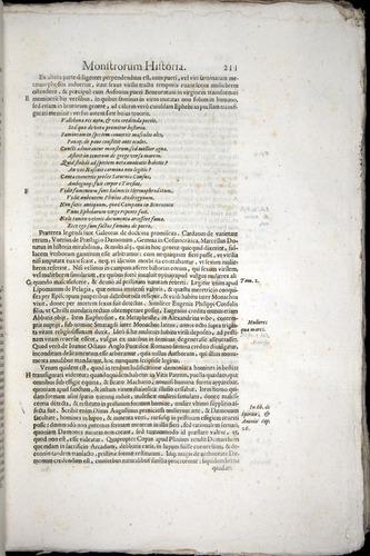Image of Aldrovandi-1570-0211