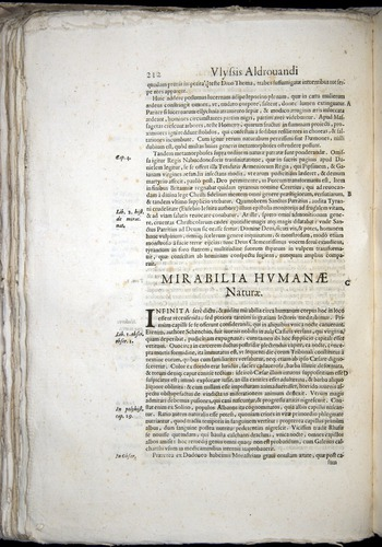 Image of Aldrovandi-1570-0212