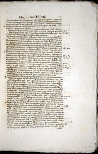 Image of Aldrovandi-1570-0213