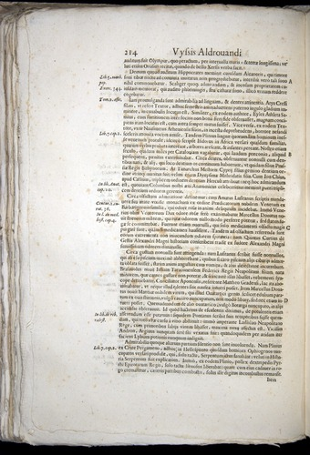 Image of Aldrovandi-1570-0214