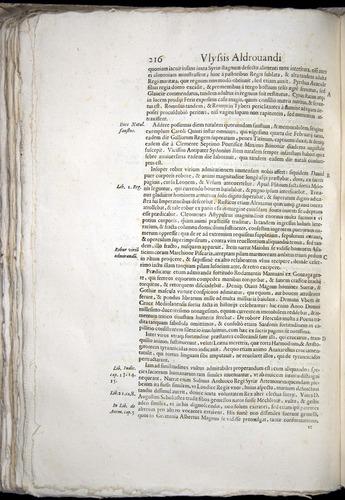Image of Aldrovandi-1570-0216