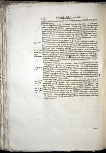 Image of Aldrovandi-1570-0218