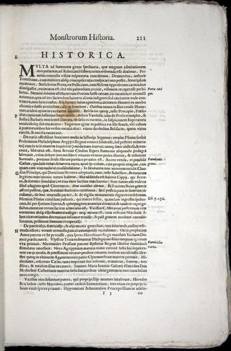 Image of Aldrovandi-1570-0221
