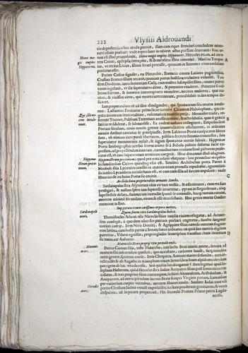 Image of Aldrovandi-1570-0222