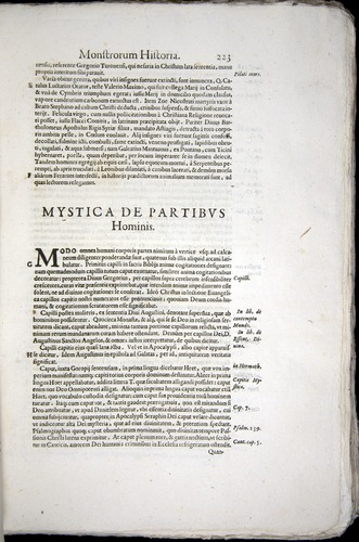 Image of Aldrovandi-1570-0223