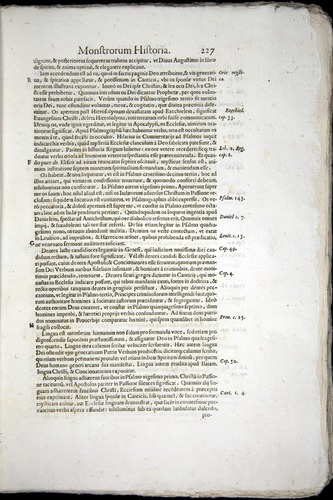 Image of Aldrovandi-1570-0227