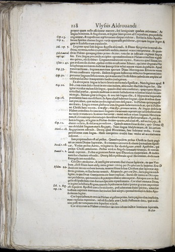 Image of Aldrovandi-1570-0228
