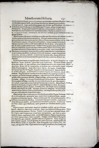 Image of Aldrovandi-1570-0231