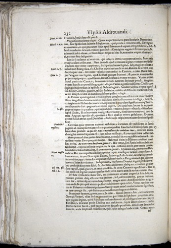 Image of Aldrovandi-1570-0232