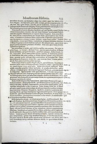 Image of Aldrovandi-1570-0233
