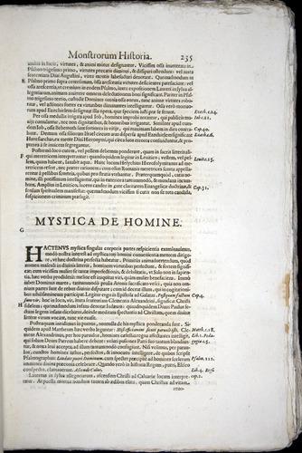 Image of Aldrovandi-1570-0235