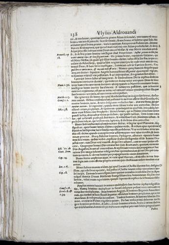 Image of Aldrovandi-1570-0238