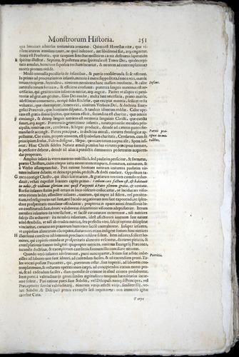 Image of Aldrovandi-1570-0251