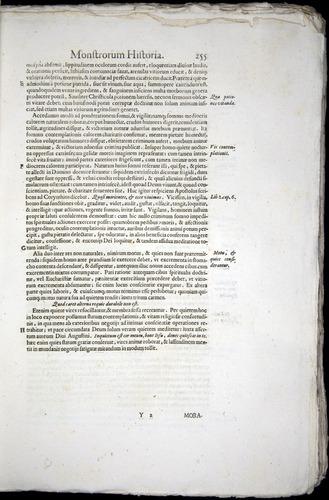 Image of Aldrovandi-1570-0255