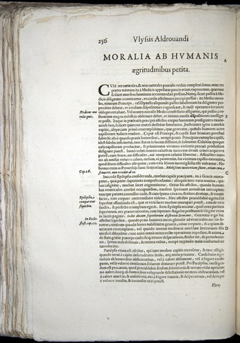 Image of Aldrovandi-1570-0256