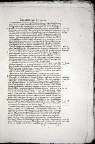 Image of Aldrovandi-1570-0257