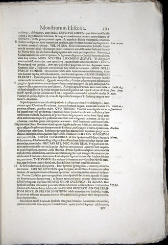 Image of Aldrovandi-1570-0261