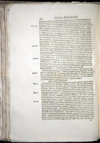 Image of Aldrovandi-1570-0262
