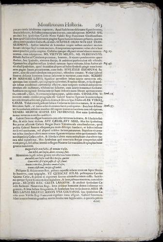 Image of Aldrovandi-1570-0263