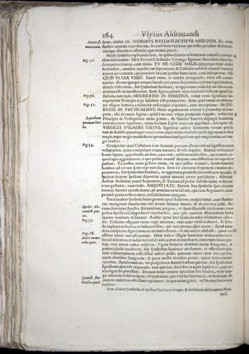 Image of Aldrovandi-1570-0264