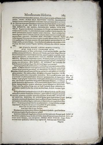 Image of Aldrovandi-1570-0265