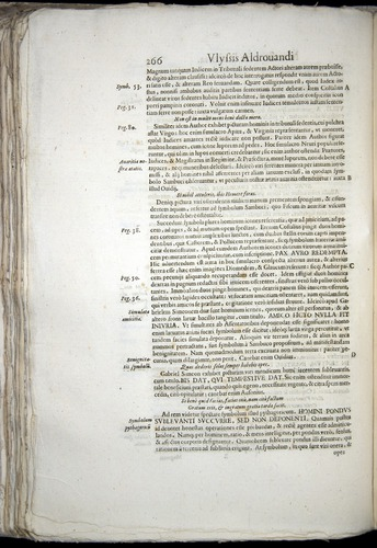Image of Aldrovandi-1570-0266