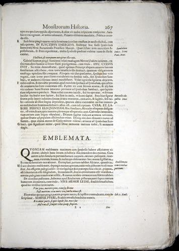 Image of Aldrovandi-1570-0267
