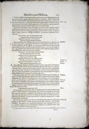 Image of Aldrovandi-1570-0271