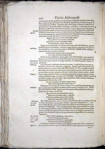 Image of Aldrovandi-1570-0272