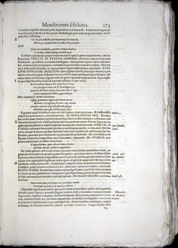 Image of Aldrovandi-1570-0273