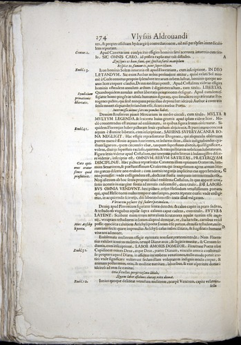 Image of Aldrovandi-1570-0274
