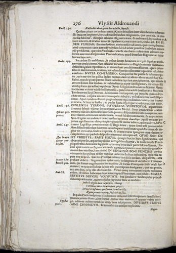 Image of Aldrovandi-1570-0276