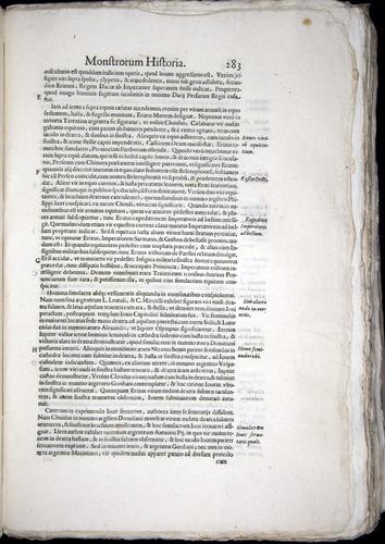 Image of Aldrovandi-1570-0283