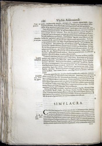 Image of Aldrovandi-1570-0286