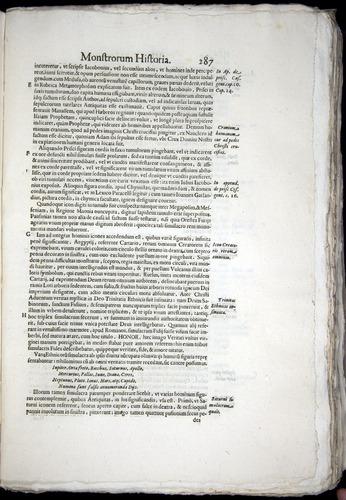 Image of Aldrovandi-1570-0287