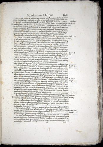 Image of Aldrovandi-1570-0289
