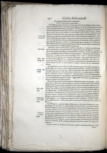 Image of Aldrovandi-1570-0292