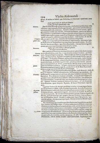 Image of Aldrovandi-1570-0294