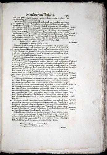 Image of Aldrovandi-1570-0295