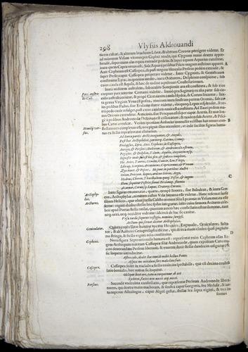 Image of Aldrovandi-1570-0298