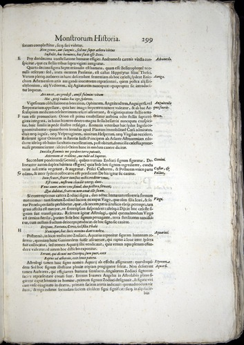 Image of Aldrovandi-1570-0299