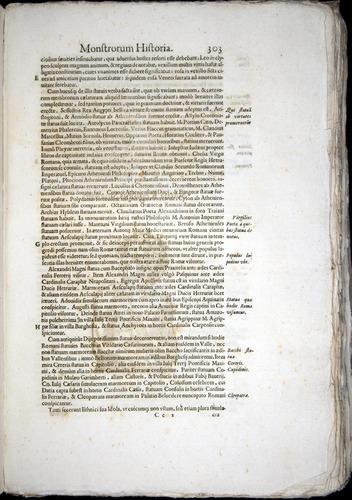 Image of Aldrovandi-1570-0303