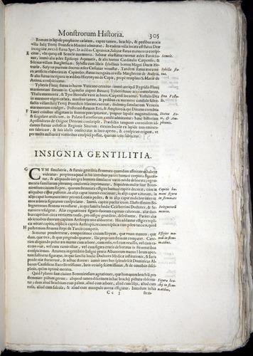 Image of Aldrovandi-1570-0305