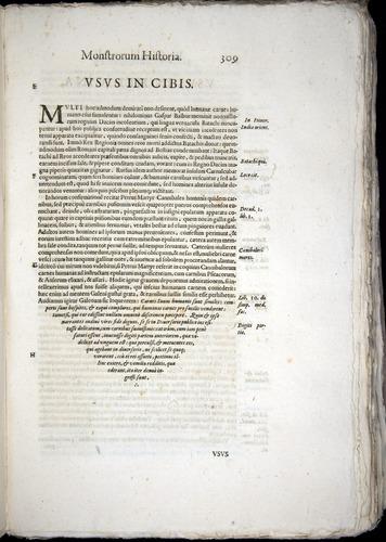 Image of Aldrovandi-1570-0309