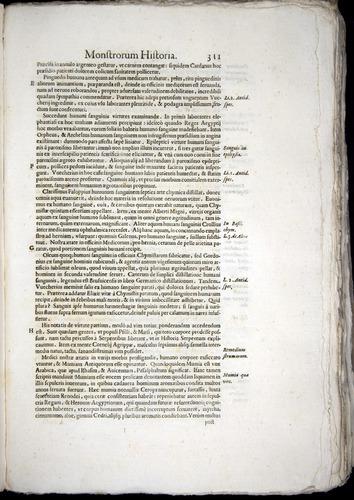 Image of Aldrovandi-1570-0311